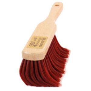 Hand Brush Right Handed Rake Broom for Home, Garden Made in Germany