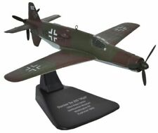 OXFORD AVIATION AC048 - 1/72 DORNIER DO 335 PFEIL SMITHSONIAN MUSEUM