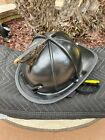 Cairns 1044 Fire Helmet