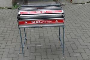 Tapofix CB67 Tapeziergerät CB 67 Gestel  Kleistermaschine Tapo Fix Tapeziergerät