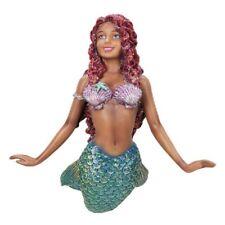 December Diamonds Ariel Mermaid Christmas Ornament 5555131 New