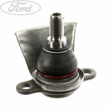 Genuine Ford Galaxy WGR Suspension Arm Ball Joint 1111156