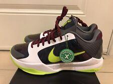 Nike Kobe Protro 5 V Chaos size 9.5 NEW