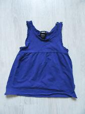 ERIKA von Torelle KID Sweatkleid Kleid Kuschelkleid Tunika Mädchenkleid Modell