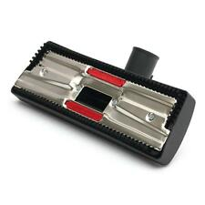 Henry Numatic Hoover Floor Tool Vacuum Cleaner Brush Head Spare 32mm MCT9 Pop