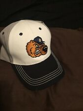 Gateway Grizzlies Baseball Hat