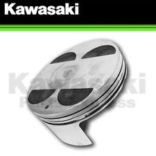 NEW 2008 - 2014 GENUINE KAWASAKI KFX 450R ENGINE PISTON 13001-0079