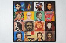 Pete Townsend Face Dances Originalalbum 1981 LP43