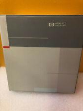 Hp Agilent 08970 90112 8970b8971b8971c Noise Figure Meter Operating Manual