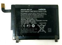 Nokia BV-4BW 3500mAh Cellphone Battery Original For Lumia 1520 Replacement