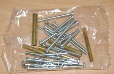 Tamiya 58004 XR311 (Re-Release), 9415683/19415683 Screw Bag B, NIP