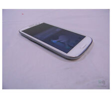 Samsung Galaxy S III 3 SCH-R530 16GB White U.S.Cellular Smartphone Android