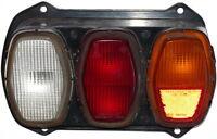 Fiat 128 3P Heckleuchte rechts Rücklicht Rückleuchte Bremsleuchte TOP tail light