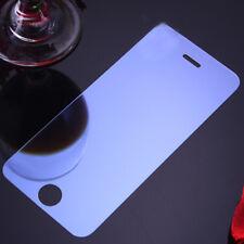 For iPhone 6/7/8/X Ten Temper Glass Film 3D Mirror Magic Color Screen Protector