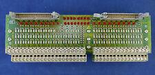 Siemens Simovert 6SE7090-0XX84-3EH0 6SE7 090-0XX84  Interface Module #565#