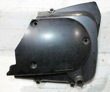 coperchio carter pignone suzuki gsx 1100 ef  Front Sprocket Engine Cover