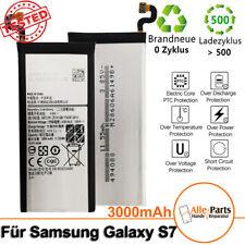 2019 für Original Samsung Galaxy S7 Ersatz Akku Batterie SM-G930F EB-BG930ABE