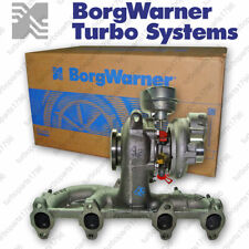 Turbolader Seat Leon Toledo Audi A3 038253056E 035253010D 038253014G BJB BKC BXE