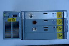 Adept Tech Robot Control PA-4