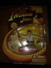 Indiana Jones - Raiders of the lost Ark - Hasbro