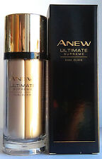 Avon Aultimate Supreme Dual Elixir 40ml