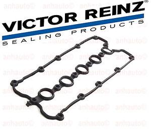 REINZ  Volkswagen Beetle Jetta Rabbit 2.5-Liter  Engine Valve Cover Gasket  NEW