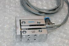 Festo SLS-6-5-P-A  -170484   Mini-Schlitten