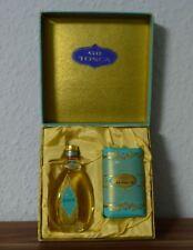 Vintage 4711 Tosca - Eau de Cologne 50 Ml + Savon 100 G (N°1206)