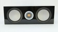 Monitor Audio Silver C150 Centerlautsprecher