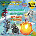 Pokemon Sword and Shield - Complete Pokedex All  Pokemon Home  Full Galar dex