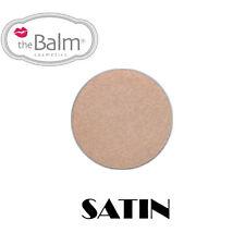 theBalm Eye Shadow Pan - #18 - Natural ivory pink