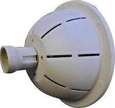 Mini Hi Bay Licht Vorschaltgerät 70W MH HPS E27 Einzelhandel Beleuchtung