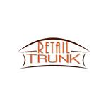 Retail Trunk