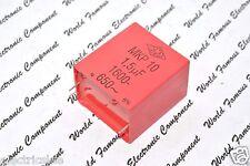 1pcs - WIMA MKP10 1.5uF (1,5µF) 1600V 5% pitch:37.5mm Polypropylene Capacitor