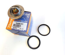 Thermostat Kit CALORSTAT th4898.92j passend für OPEL DAEWOO CHEVROLET