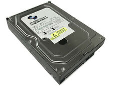 "New 1TB 64MB Cache 5400RPM SATA 6.0Gb/s 3.5"" Internal Hard Drive (DVR, NAS,"