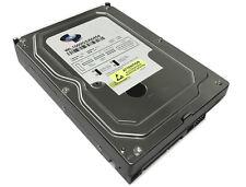 "New 1TB 64MB Cache 5400RPM SATA 6.0Gb/s 3.5"" Internal Hard Drive (DVR, NAS, PC)"