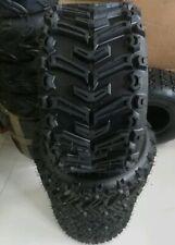 N°4 Gomme Quad ATV 16x8.00-7 Mini Quad 110cc 125cc 4 tele 16x8-7 carico Max 73Kg