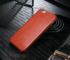 Étuis, housses et coques Apple iPhone 4 pour téléphone mobile et assistant personnel (PDA)