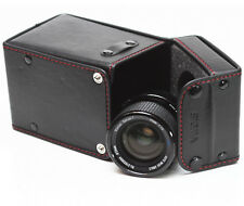 "Sigma Hard Lens Case HC-6 6"" High For Telephoto Zoom Prime Pentax Olympus Lenses"