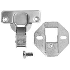 Washing Machine Integrated Door Hinge for Wrighton C00312349