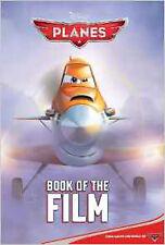 Disney Planes - Book of the Film, New, Disney Book