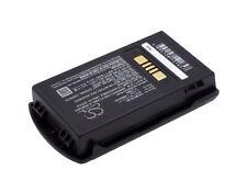 More details for 3.7v battery for zebra mc3200 mc32n0 mc32n0-s mc3300 li-ion new