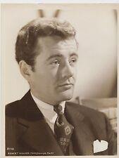 Robert Walker (Pressefoto '40er)