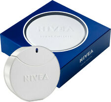 NIVEA Eau De Toilette with Nivea White Cream Fragrance New from Germany