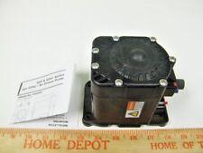 Flojet Bag In Box Pump, Bnb, Service, Bib, G55, Flojet, G55102Um