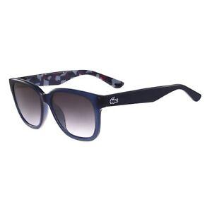 Lacoste Ladies Sunglasses Model No. L796S (424)