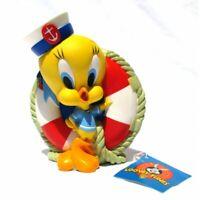 Tweety (Titti) by Looney Tunes (WB). RARO da Collezione e Vintage: Schiuma da ba