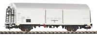 Piko 54084 HO Gauge Classic CSD Refrigerated Wagon IV