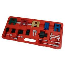 19Pc Timing Locking Tool Set For Locking and Setting Timing when replacing belts